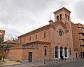 Iglesia de Nª Sra de la Concepción de Pueblo Nuevo (Madrid) 01.jpg
