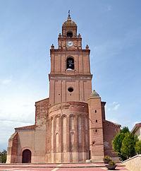 Iglesia de San Boal de Pozaldez.jpg