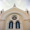 Iglesia de San Francisco de Asís en Panamá.jpg