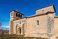 Iglesia de San Juan, Borjabad, Soria, España, 2015-12-29, DD 49.JPG