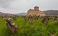 Iglesia de San Pedro, Novi Pazar, Serbia, 2014-04-15, DD 07.JPG