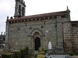 Iglesia de Santa María de Feá.jpg