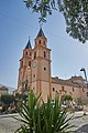 Iglesia de la Expectacion de Orgiva (1).jpg