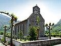 Iglesia de la parroquia de San Miguel de Argame 0103.jpg