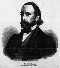 Ignac Jan Hanus 1869 Scheiwl.jpg