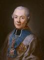 Ignacy Jakub Massalski by Franciszek Smuglewicz.PNG