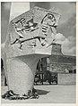 Ignacy Płażewski, Mauzoleum na Radogoszczu w Łodzi (iglica), I-4723-15.jpg