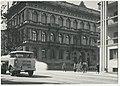Ignacy Płażewski, Pałac Maurycego Poznańskiego przy ul. Więckowskiego w Łodzi, I-4709-3.jpg