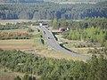 Ignalinos sen., Lithuania - panoramio (1).jpg