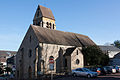 Igny-Eglise-St-Pierre MG 0759.jpg