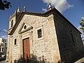 Igreja Matriz de Aldeia Viçosa 25.jpg