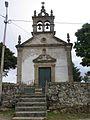 Igreja de Guide.jpg