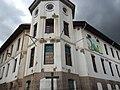 Igreja de Quito - Equador - panoramio (2).jpg