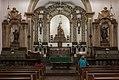 Igreja de Santa Ana do Sacramento (Chapada dos Guimarães, MT) (10968173864).jpg