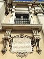 Igreja de Santo Antônio, Lisboa - Portugal - panoramio (1).jpg