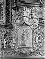 Igreja do Mosteiro de Arouca, Portugal (2636150249).jpg