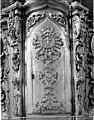 Igreja do antigo Convento de São Francisco, Porto, Portugal (3541671449).jpg