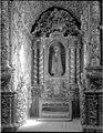 Igreja do antigo Convento de São Francisco, Porto, Portugal (3542481344).jpg