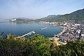 Ikeda Port Shodo Island Kagawa pref Japan01s3.jpg