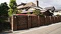 Ikedacho omihachiman02s3200.jpg