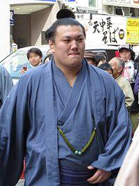Ikioi in Harubasho 2013 IMG 1879-2 20130324.JPG