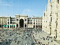 Il Duomo e la Galleria Milano.jpg
