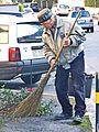Il Giardiniere a la Castellina.jpg