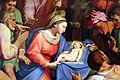 Il bagnacavallo junior, adorazione dei pastori (pinacoteca di cento) 10.jpg