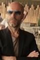 Il regista Luigi Rizza.png