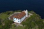 Ilha da Boa Viagem by Diego Baravelli 7.jpg