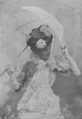 Ilka Palmay 1902 C. Pietzner.png