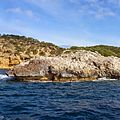 Illa des Fonoll, Cabrera, Balearic Islands.jpg