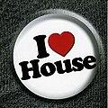 Ilovehouse.jpg