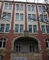Ilse-Löwenstein-Schule 3 .JPG