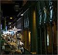 Iluminações de natal em Lisboa (329864843).jpg