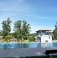 Im Schwimmbad - panoramio.jpg