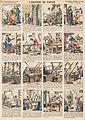 Imagerie d'Épinal n°3819 - l'histoire du papier.jpg