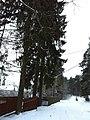 Imanta, Kurzeme District, Riga, Latvia - panoramio (37).jpg