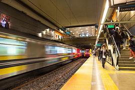 200 Series (Buenos Aires Underground)