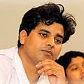 Imran Pratapghari.jpg