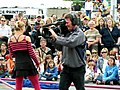 In Your Face Videographer - Buskerfest (15400621405).jpg