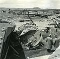 In remembrance of the Tangiwai disaster, 60 years ago on 24 December 1953. (11440436645).jpg