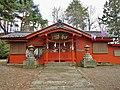 Inari-jinja (Usuda, Saku).jpg