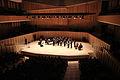 Inauguración Usina de las Artes (7258960390).jpg