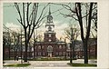 Independence Hall (NBY 5109).jpg