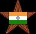 Indian Barnstar Hires.png