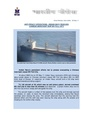 Indian Navy rescues Chinese Merchant Ship MV Full City from pirates.pdf