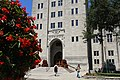 Indiana Memorial Union, Indiana University Bloomington.jpg