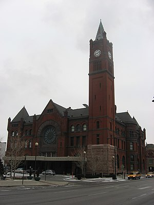 Indianapolis Union Railroad Station.jpg