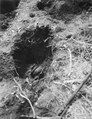Indiangrav under utgrävning. Bahía de Cupica. Colombia - SMVK - 004375.tif